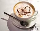 داستان زیبا و عاشقانه قهوه شور!
