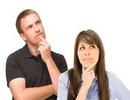 داستان جالب:طلاق برنامه ریزی شده!