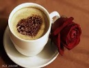 داستان جالب:قهوه مبادا