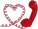 داستان جالب:تلفن های شبانه!