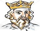 داستان کوتاه تعبیر خواب پادشاه!