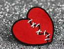 داستان عبرت آموز عشق پولی!