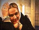 داستانی درمورد زنان صبور نوشته بهاره رهنما