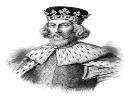 حکایت آموزنده:قیمت پادشاهی