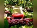 حکایت آموزنده: بهلول و آب انگور