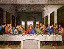 داستان جالب نیکی و بدی در تابلوی لئوناردو داوینچی