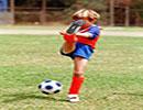 داستان چشمان پدر عاشق فوتبال
