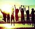 داستان جالب «رازی برای شادی»