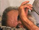 داستان زیبا وتاثیرگذار:اشک پدر