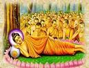 داستان جالب بودا و زن زیبارو!