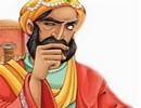 حکایت خواندنی بهلول و ابوحنیفه!