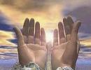 داستان جالب:قدرت دعا