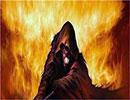 داستان جالب:روش شناخت شیطان!