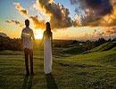 داستان جالب:رازورمز خوشبختی در زندگی مشترک