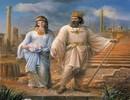 همسر عصبانی سقراط !