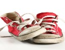 داستان جالب:لنگه کفش