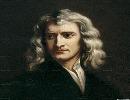داستان بامزه:نیوتن