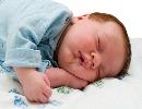 حکایت جالب:تربیت قبل از تولد