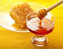 داستان آموزنده «ظرف عسل»