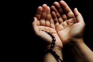 داستان دستان دعا کننده , داستان واقعی و زیبا و خواندنی