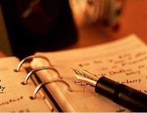 داستان خودت پل خودت را بساز , خواندنی و آموزنده