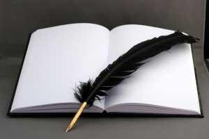 داستان چهار سخنی که زاهد را تکان داد , کوتاه و آموزنده