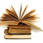 داستان مانع پيشرفت شما کیست, داستان آموزنده وخواندنی مانع پیشرفت