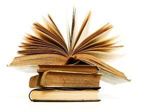 داستان مانع پيشرفت شما کیست؟ داستان آموزنده وخواندنی مانع پیشرفت
