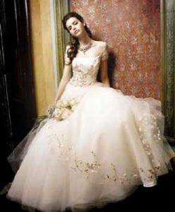 داستان عیب کوچولوی عروس ,داستان خواندنی و کوتاه عیب عروس!