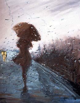 داستان ظهر یک روز سرد زمستانی