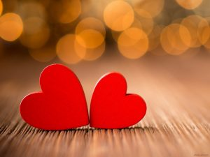 داستان قلب کوچک