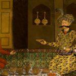 داستان شاه عباس و شیخ بهایی