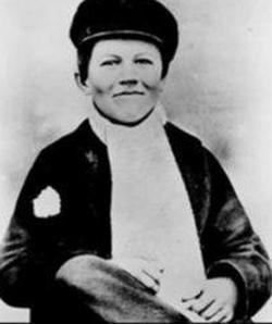 داستان نابغه ساختن مادر ادیسون از فرزندش