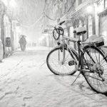 داستان خاطرات زمستان را به بهار نیاور