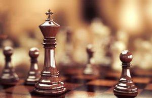 داستان باختن کاسپارف به شطرنج باز آماتور