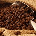 داستان جالب و خواندنی دانه های قهوه