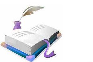 حکایت خواندنی و جالب عالم کتک خور