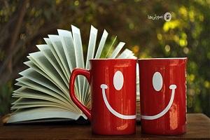 داستان زیبا و خواندنی همراز یکدیگر باشیم