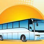 داستان جالب آخرین اتوبوس