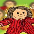 داستان آموزنده عروسک و شاهزاده