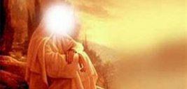 حکایت خواندنی حضرت داود و زن نیازمند