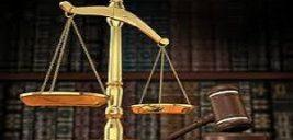 داستان پندآموز قاضی و امانت