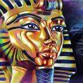 داستان جالب ادعای فرعون و شیطان