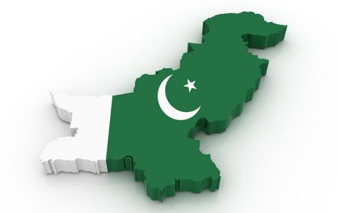 داستان پزشک پاکستانی