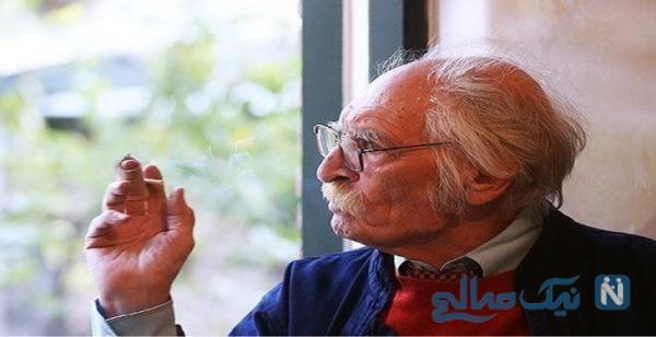 کتاب ایرانی برتر