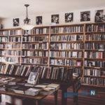 معرفی ۵ کتاب ایرانی برتر از میان صدها اثر داستانی برگزیده جهان