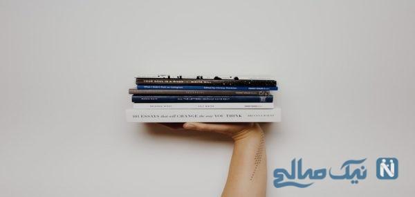 ۶+۱ نویسنده برتر ایرانی که باید آثارشان را خواند