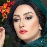 اینستاگرام بازیگران ۶۲۶ +تصاویری از تهران گردی الناز شاکردوست تا مهناز افشار و برادر شوهرش
