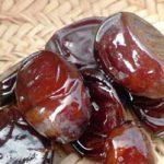 چراخرمادرماه رمضان توصیه میشود