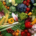 تاثیر تغذیه مناسب بر خلق و خو
